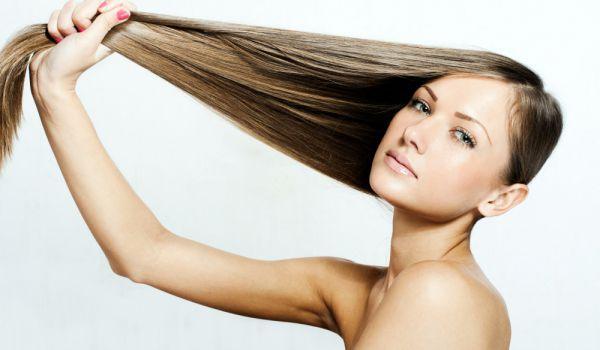 Тайната за перфектна коса на Сара Джесика Паркър е разкрита