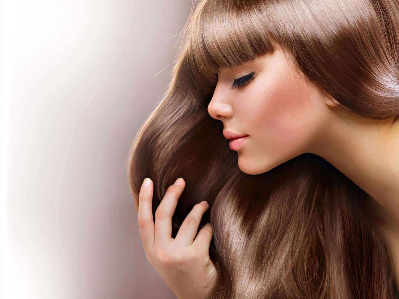 Конски шампоан за естествено красива коса пощури жените по цял свят