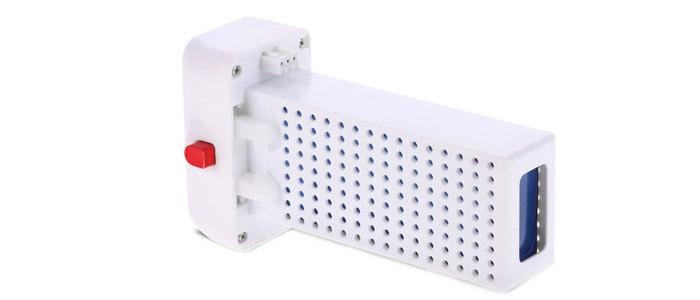 Syma X8SW квадрокоптер за начинаещи 2